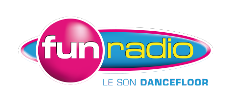 Fun Radio show danse