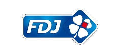 FDJ show danse Hiphop Performer