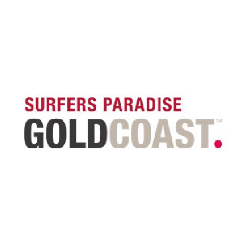 Surfers paradise, Gold Coast, championnat d'Australie de performer de rue