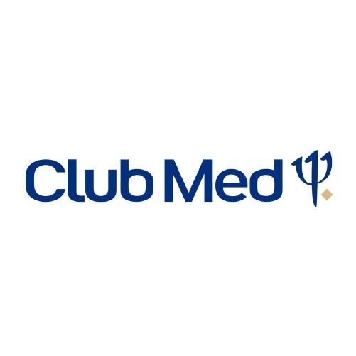 Spectacle pour le Club Med